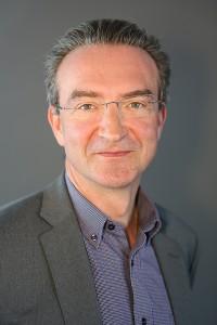 Thierry DOUTRIAUX