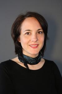Valérie VANOVERBERGHE
