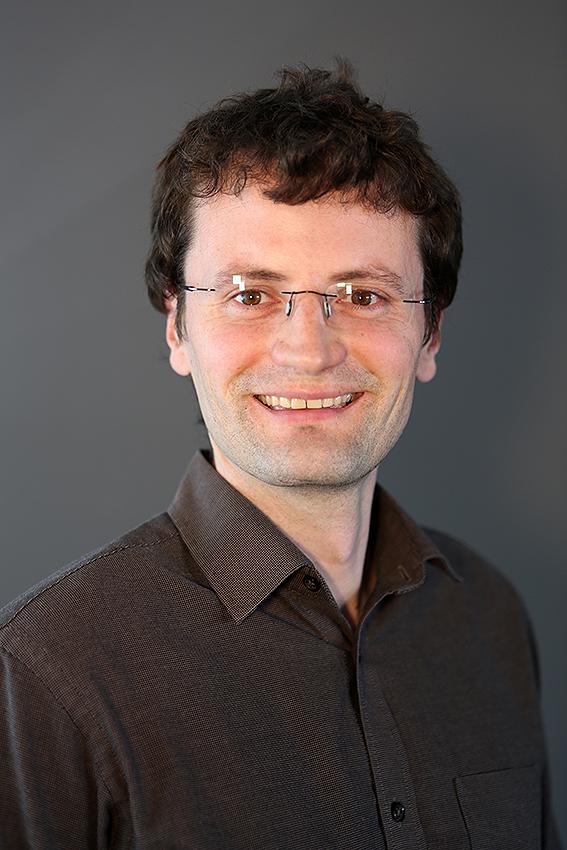 Philippe PREVEL