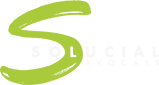 Solucial Avocats Logo
