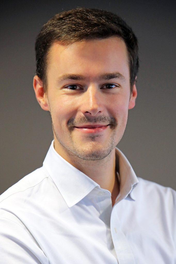Clément WALLEZ