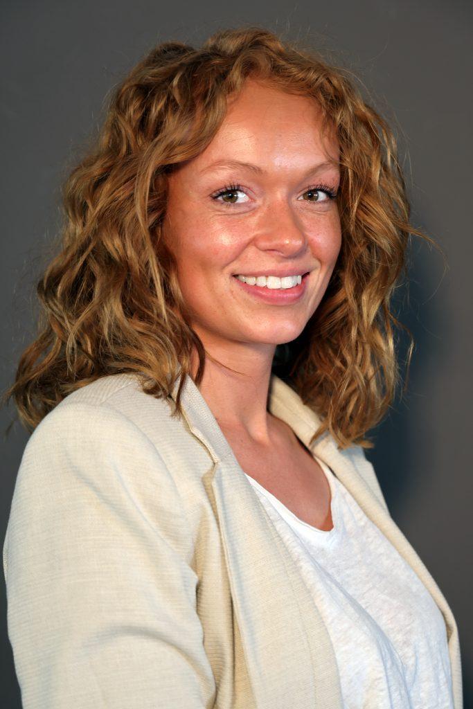 Elise DEJARDIN
